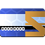 День Pождения SkyForge и подарки! - скриншот 9