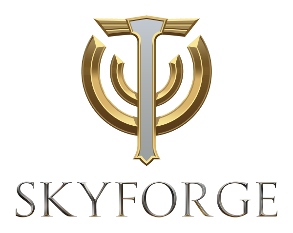 logo_sf_600.png