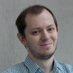 Александр Паньков о Skyforge