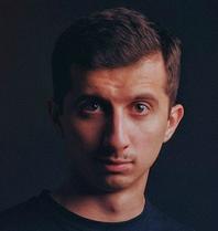Александр Шимов о Skyforge