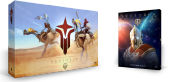 Skyforge комплекты раннего доступа