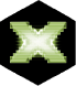 DirectX drivers Skyforge