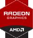 Radeon drivers Skyforge