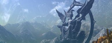 Советы по развитию персонажа Skyforge