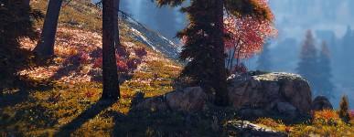 Ланберский лес