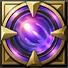 Звезда перерождения 2.png