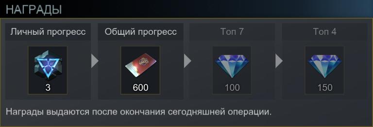 Награды за операцию.png