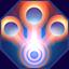 2 symbol 1.png
