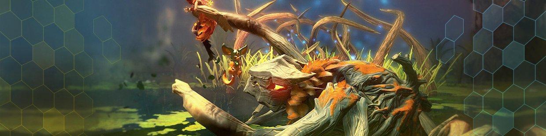 Animal Planet Title1.jpg