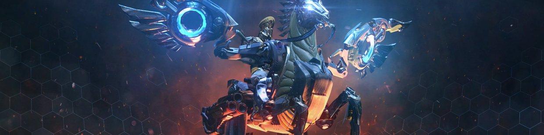Battle of Engineers Title1.jpg