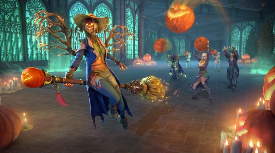 Celebrate Halloween.jpg