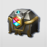 Chest 1.png