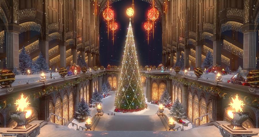 ChristmasTree 01 900.jpg
