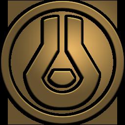 Class-alchemist-icon.png