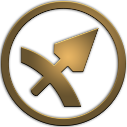 Class-archer-icon.png