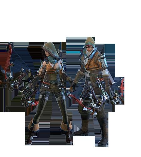 Class-archer.png