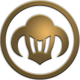 Class-berserker-icon.png