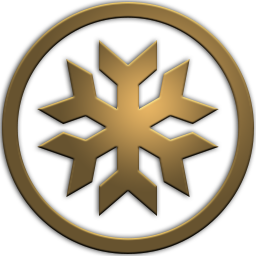 Class-cryomancer-icon.png