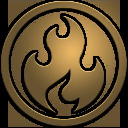 Class-firestarter-icon.png