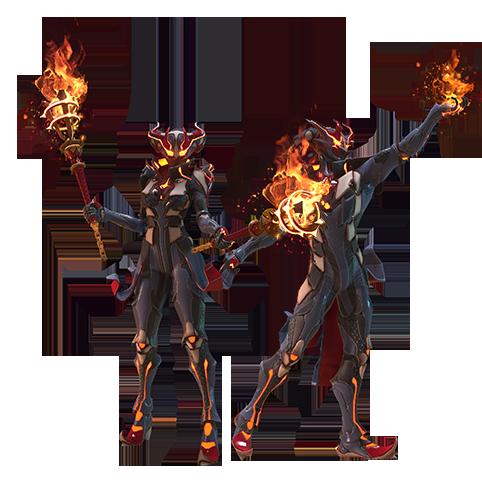 Class-firestarter.png