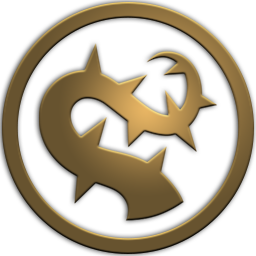 Class-grovewalker-icon.png