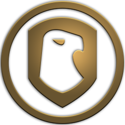 Class-knight-icon.png