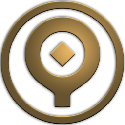 Class-lightbinder-icon.png