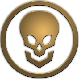 Class-necromancer-icon.png