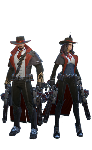 Class-outlaw.png