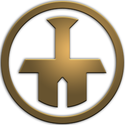 Class-paladin-icon.png