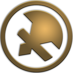 Class-revenant-icon.png