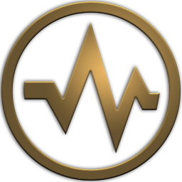Class-soundweaver-icon.png