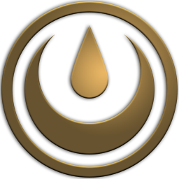Class-warlock-witch-icon.png