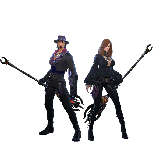 Class-warlock-witch.png