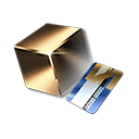 Cube credits.png