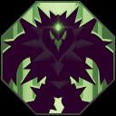 Druid 3.png