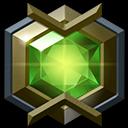 Emerald .png