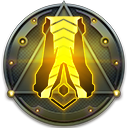 Flavius Upgrade-1.png