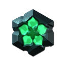 Green silver eidos.png
