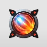 Icon equipmentUpgrade 2 Акци.png