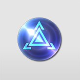 Icon iskra evolution.png