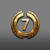 Icon prem7.png