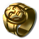 LuckRing02.png