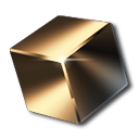 MirrorCube (1).png