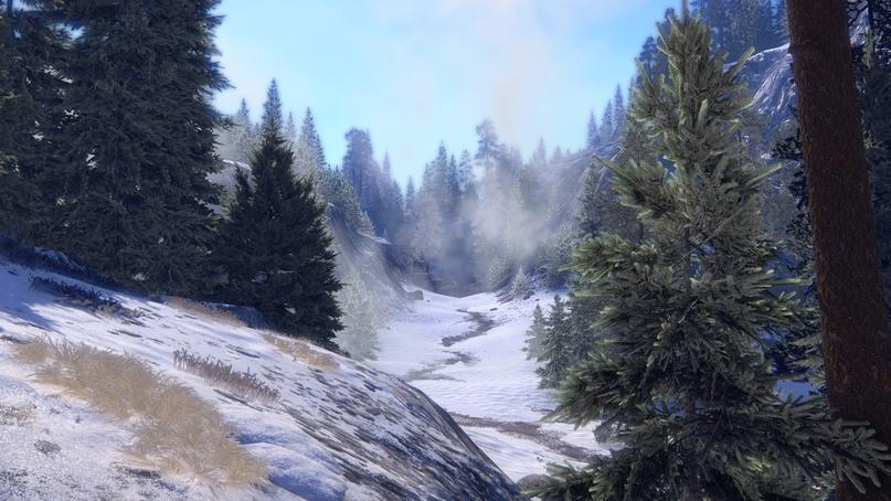 Mountain history2.jpg