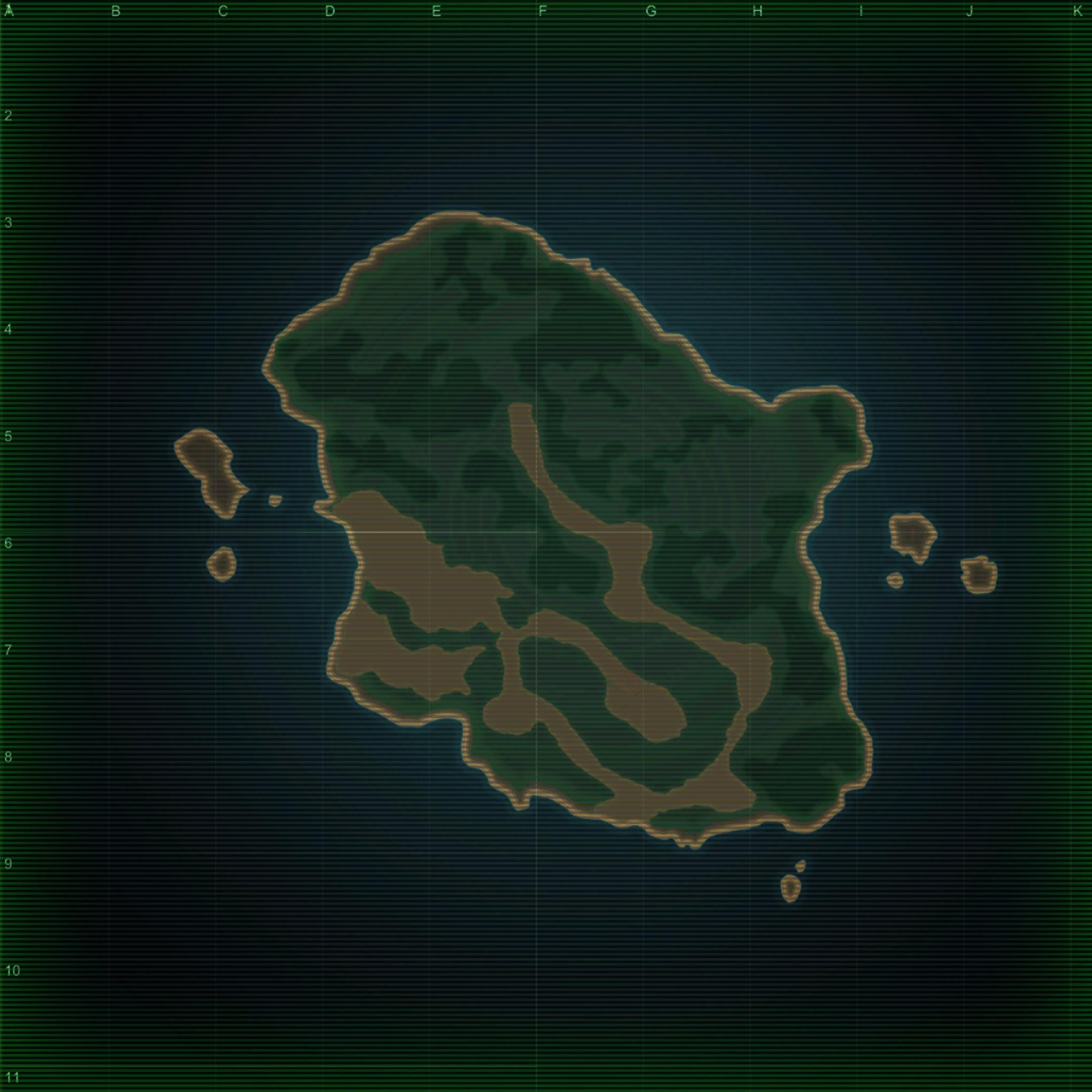 Okki map.jpg