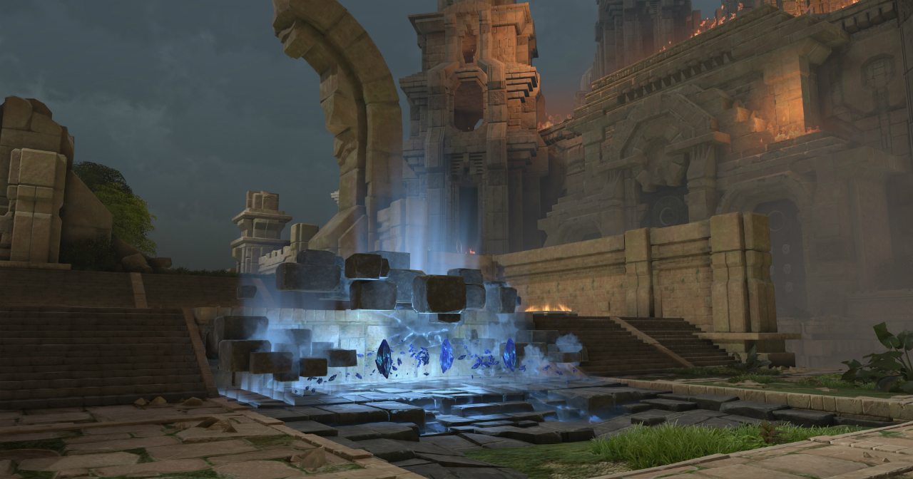 Panteon Struggle Ascension 04 1280.jpg