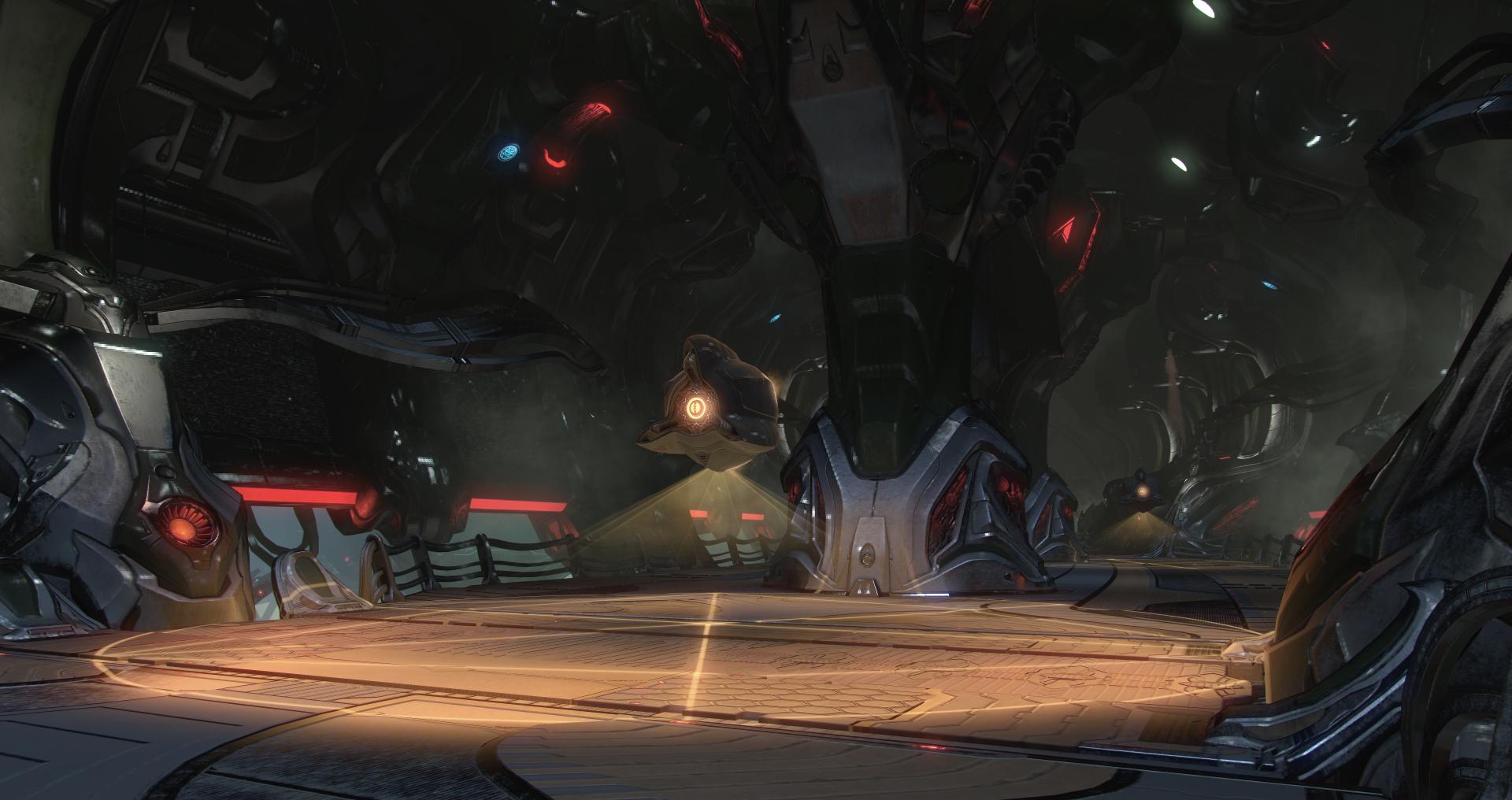 Patrol Gameplay 01.jpg