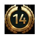 Premium 14.png