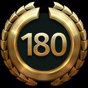 Premium 180.png